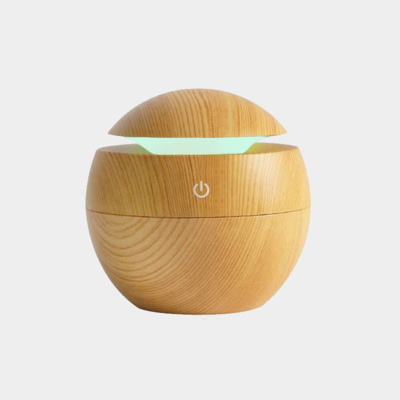 Wooden Diffuser Image 2