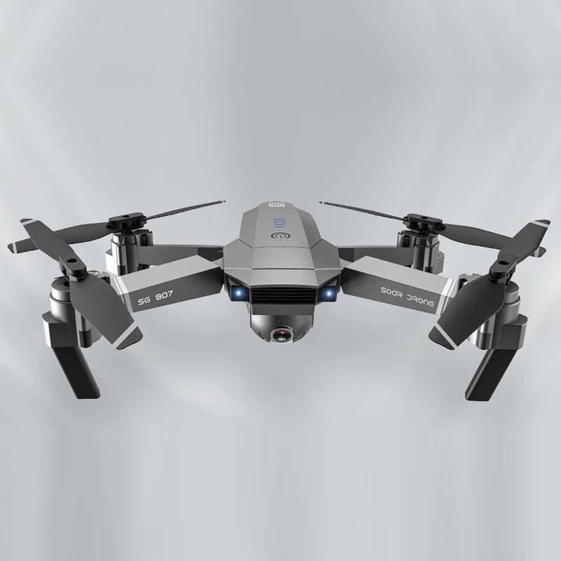 4k GPS Quadcopter Mini Drone Image 1